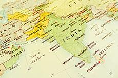 تساهم شركة Dalmia Cement (Bharat) Limited في مكافحة جائحة COVID-19