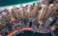 كوندي ناست: «بولغري دبي» بين أفضل فنادق العالم