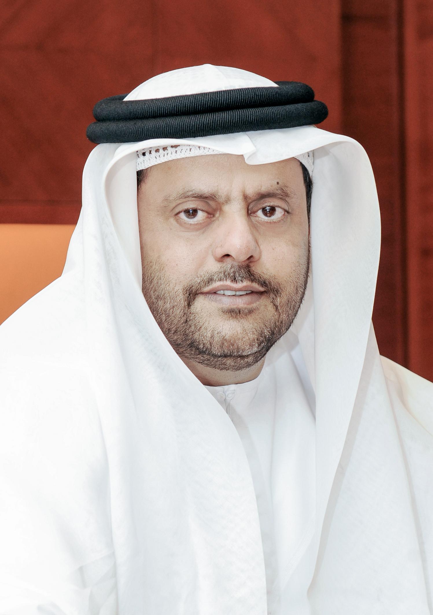 اتحاد غرف الإمارات يعيد النظر بعلاقاته مع الدول الرافضة لاستقبال رعاياها
