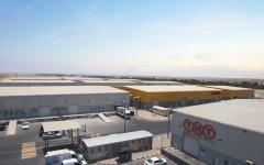 المنطقة الحرّة لمطارات أبوظبي تخفّض رسوم تأسيس الشركات بنسبة تزيد عن 65%