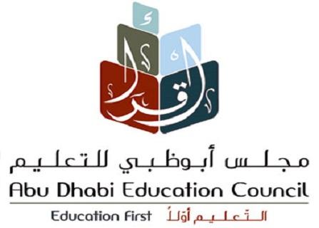 مجلس أبوظبي للتعليم يشارك بمؤتمر عالمي في بريطانيا