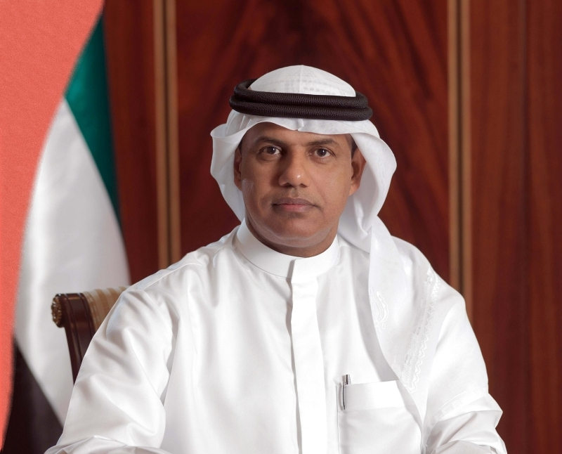 Dubai Customs launches a new version of the Customer Happiness Charter