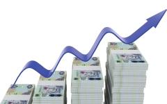 صندوق النقد: الإمارات بين أكبر 15 دولة في الفائض الجاري