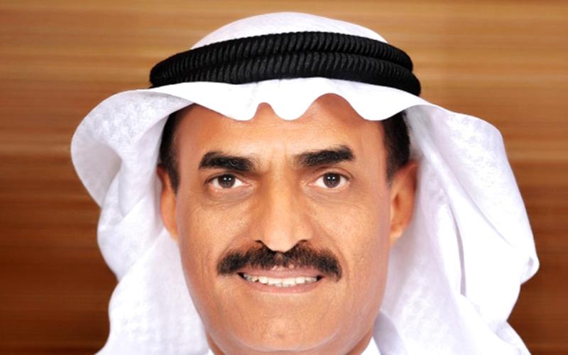 مسؤولون: الإمارات رقم صعب في معادلة التنافسية العالمية