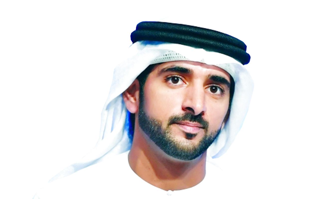الإمارات ضمن المراكز الثلاث الأولى في تقرير واقع الاقتصاد الإسلامي العالمي