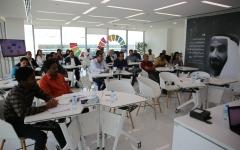 الإمارات نحو مرحلة جديدة من ضبط جودة وأوزان المنتجات