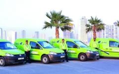 «زاجل» تستهدف بدء العمل في السعودية العام الجاري
