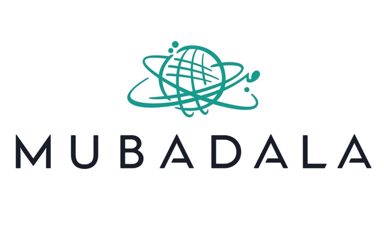 Mubadala considers investment in NMC Health
