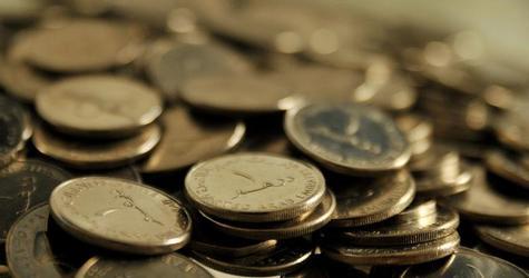 دبي للاستثمار تتوقع أن تبلغ أرباح 2013 حوالي 800 مليون درهم