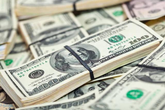 الإمارات ترفع استثماراتها في سندات الخزانة الأمريكية
