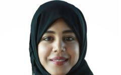 الإمارات تشارك دول العالم الاحتفال باليوم العالمي للاعتماد