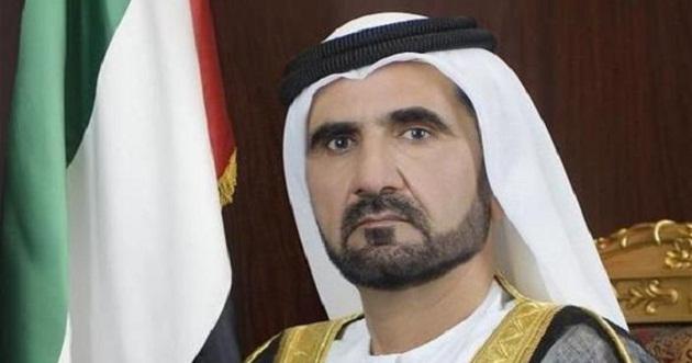 مهلة إعفاء منشآت دبي من غرامات الترخيص تنتهي 11 أكتوبر