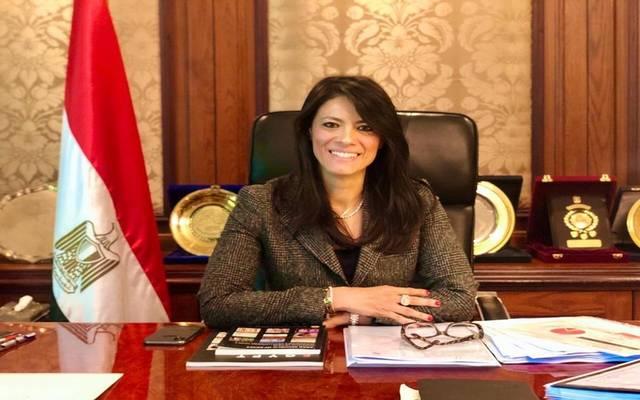 مصر.. توقيع 3 اتفاقيات مع الصناديق العربية بقيمة 885 مليون دولار خلال 8 أشهر