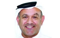 «دبي الملاحية» تسهل حركة السفن بمشاريع الواجهة البحرية الجديدة