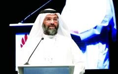 الإمارات تتفوق في تطبيق تقنيات الجيل الخامس