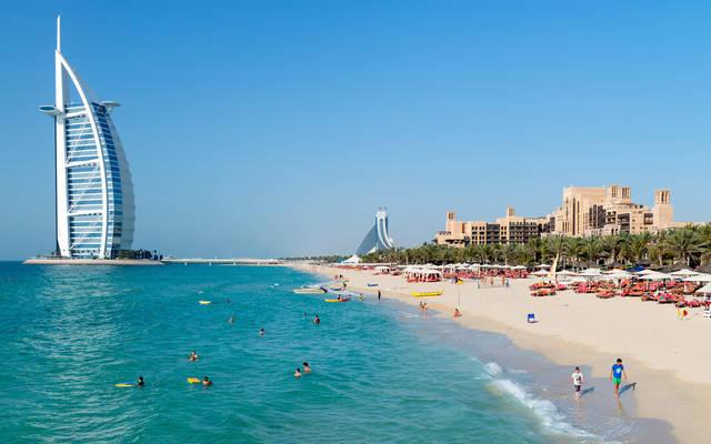 توقعات بتزايد عدد السياح الأوروبيين إلى دول الخليج