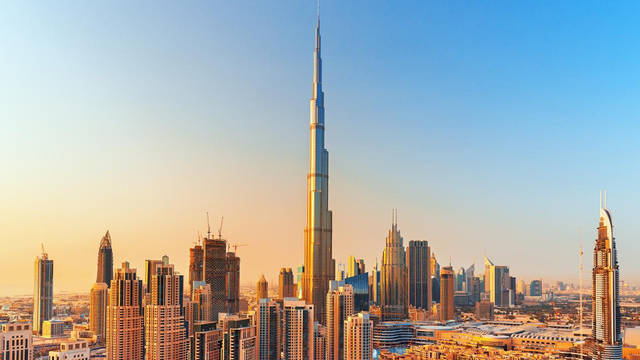 Dubai for the Future confirms the support of startups to meet the challenges of Corona