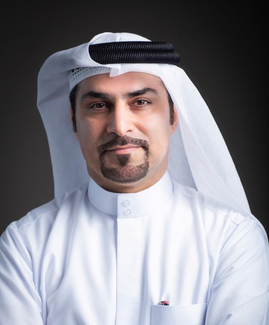 دبي تستقطب استثمارات أجنبية بقيمة 10 مليارات درهم في 5 أشهر