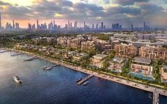 300 مطور عقاري في سيتي سكيب دبي 2019