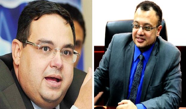 خبراء يطالبون بإعفاء الشركات المقيدة فى بورصة مصر ضريبياً