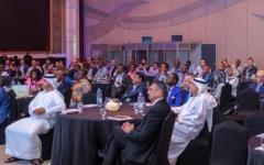 «دبي لتنمية الصادرات» تروّج المنتج الغذائي العربي في الأسواق الأفريقية