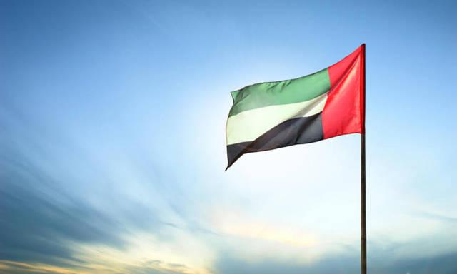 الإمارات ضمن الـ20 الكبار عالميا في قائمة أقوى العلامات التجارية