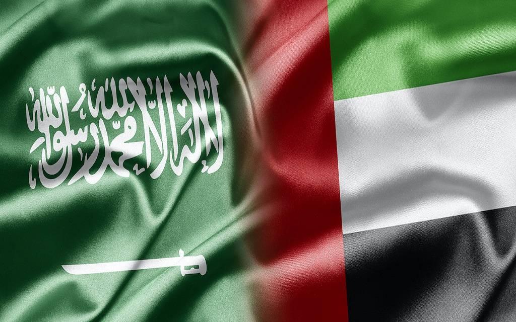 تفاهم إماراتي سعودي لتطوير سياسات مكافحة غسل الأموال وتمويل الإرهاب