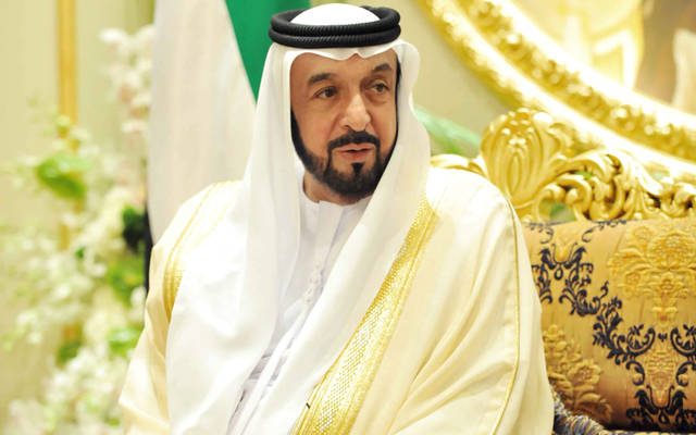 رئيس الإمارات يُصدر قوانين بتنظيم الشراكة بين القطاعين العام والخاص