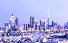«بلومبيرغ إن ئي إف»: الإمارات الـ 16 عالمياً على مؤشر الرقمنة الصناعية