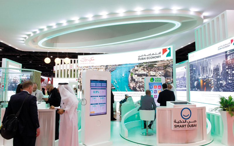 اقتصادية دبي تلزم تاجراً من خارج الدولة باسترداد إلكترونيات مخالفة للمواصفات