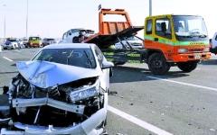 77.5 % تراجع الشكاوى المقدمة لهيئة التأمين في 9 أشهر