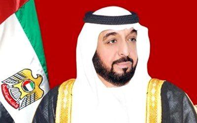 الإمارات تحقق السعادة والرضا لمواطنيها