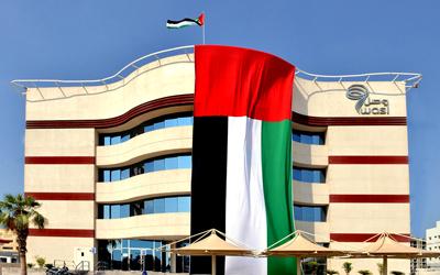 «وصل» تملك 2200 غرفة فندقية.. و1700 قيد الإنشاء
