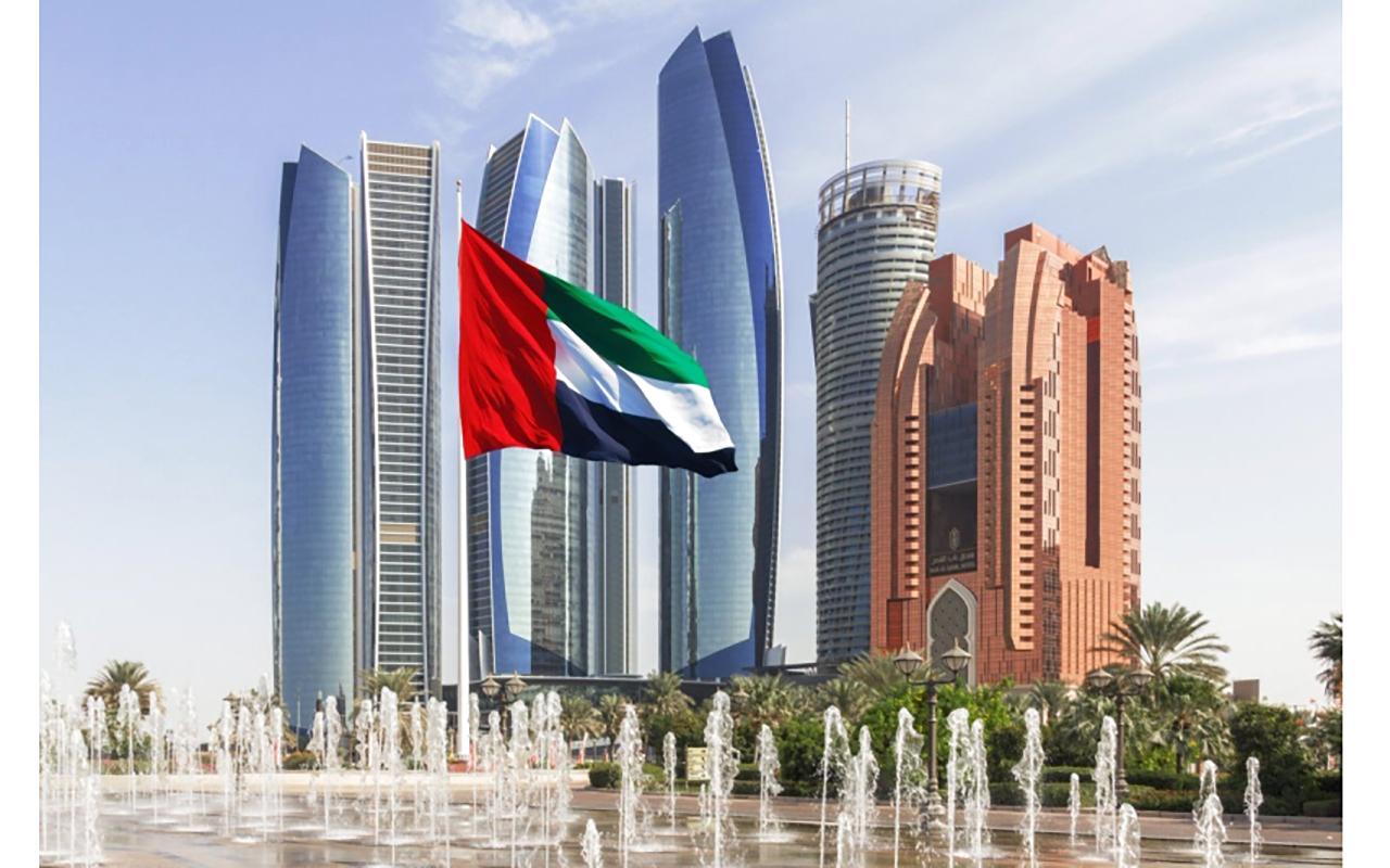 الإمارات الأفضل إقليمياً في تأسيس الأعمال التجارية