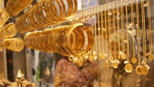 أسعار الذهب الإماراتي توسع مكاسبها للأسبوع الثالث على التوالي
