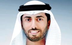 المزروعي: الإمارات وروسيا تعززان التعاون في قطاعات النفط والغاز والطاقة النووية السلمية