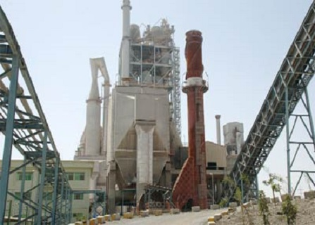 fujairah cement industrie Fujairah is one of the seven emirates that make up the united arab emirates, and  the only one  local industries consist of cement, stone crushing and mining a  resurgence in the construction activity helped the local industry there is a.