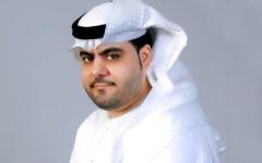 «دبي للصادرات» تختتم حملة «صادرات الخير» في دورتها الرابعة بمشاركة 35 مصنعاً وطنياً