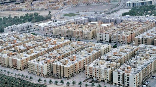 Emirati Homes: 1.6 million dirhams exposure to NMC Healthcare