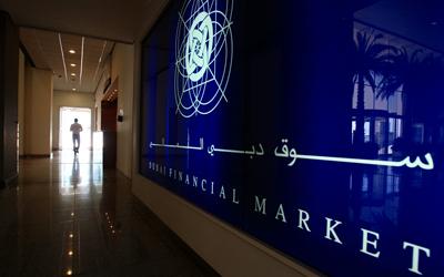 «إشراق» العقارية تتصدر ارتفاعات الأسهم بنسبة 397.5%