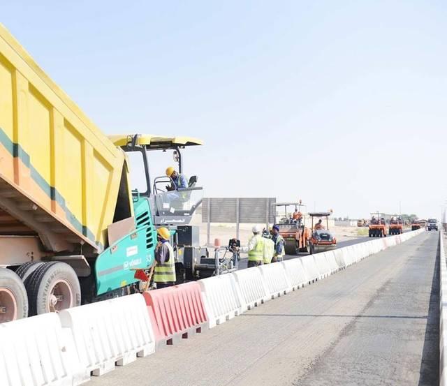 قرار بشأن إلغاء رسوم خدمات بلدية أبوظبي