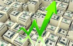 3.5 تريليونات دولار القيمة المبدئية للثروة في الإمارات