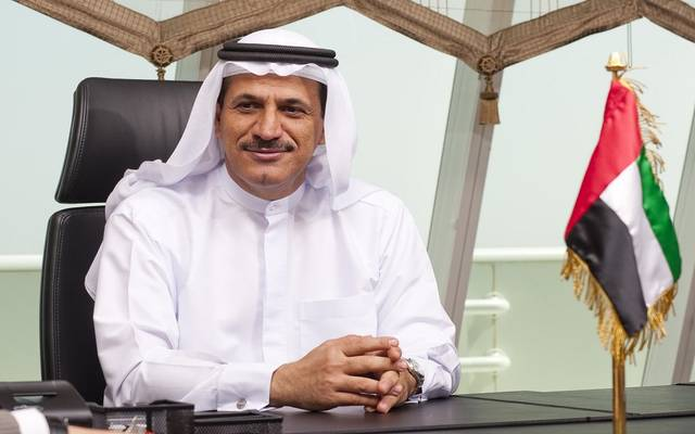 الإمارات وإثيوبيا تبحثان الاستغناء عن المحطات التجارية الوسيطة