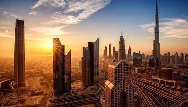 التصرفات العقارية في دبي تتخطى 1.8 مليار درهم.. الأحد