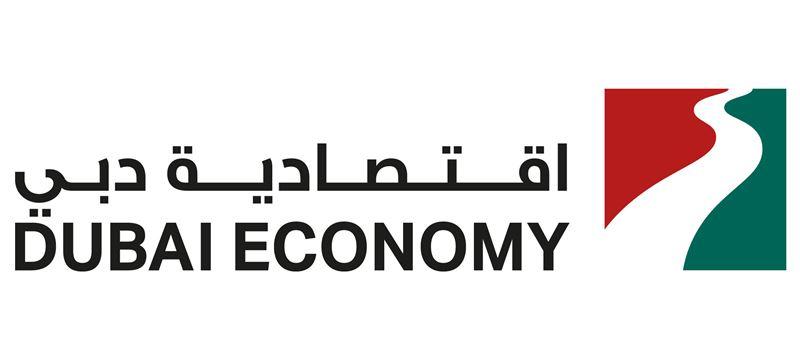 Dubai Economic begins inspection to ensure markets are closed