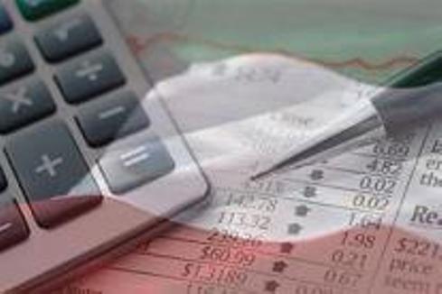 %43 نمواً في تداولات «دبي للذهب والسلع» في 2013