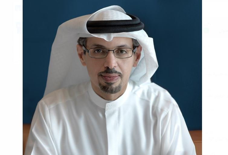 Director General of Dubai Chamber: International and family companies pledge to support the Community Solidarity Fund