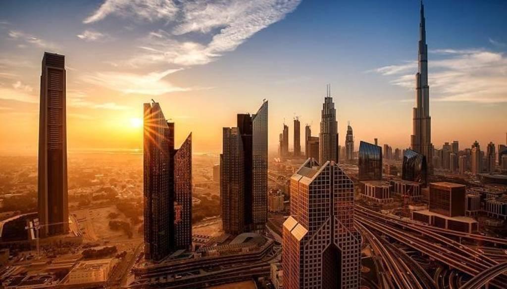 كيف تستثمر أموالك في العقار الإماراتي بنجاح