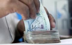 5 أيام حدا أقصى لترخيص مشاريع الاستثمار الأجنبي المباشر بالإمارات