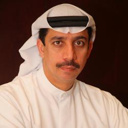 عيسى كاظم يباشر مهامه محافظاً لمركز دبي المالي العالمي